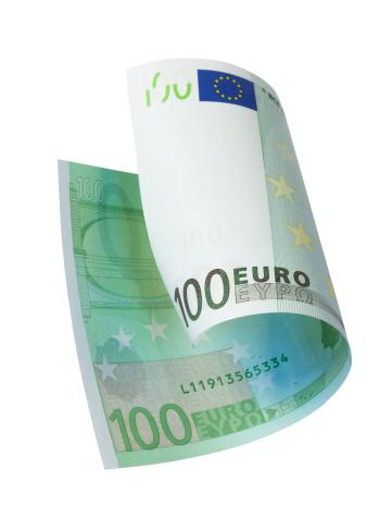 Meubels kopen op afbetaling zonder bkr