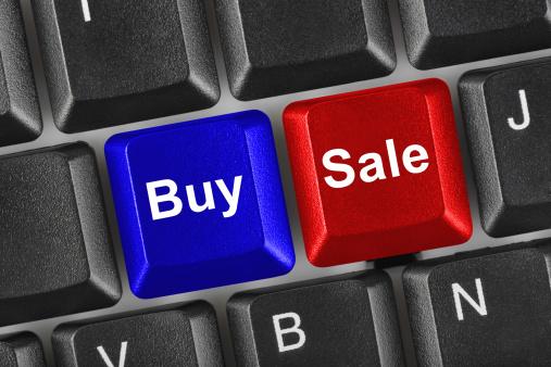 Nu een laptop kopen en later afbetalen!