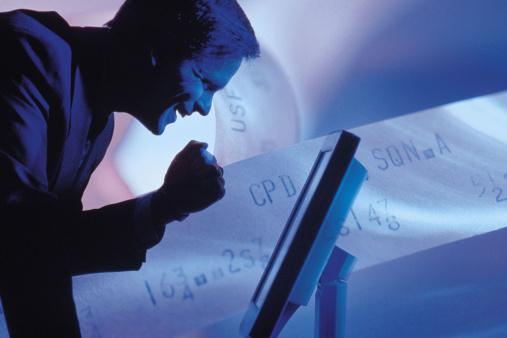 Laptop op afbetaling zonder rente