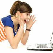 Snel een PC op afbetaling met een online lening
