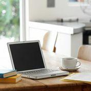 Laptop op afbetaling kopen zonder BKR toetsing